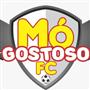 MO GOSTOSO FUTEBOL CLUBE