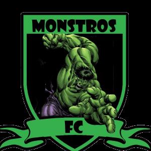 MONSTROS .C