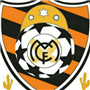 MOTIVADOS FC