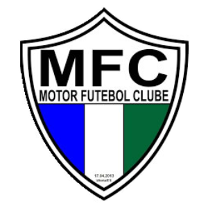 MOTOR FUTEBOL CLUBE