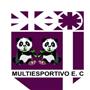 MULTIESPORTIVO E.C