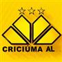 CRICIÚMA AL