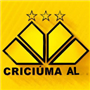 MUTIRÃO FC