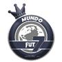 MUNDO ACESSORIOS - ECN