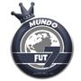 MUNDO FUT7