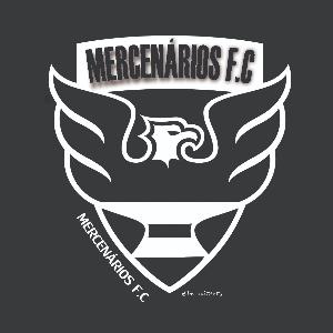 MERCENÁRIOS F.C