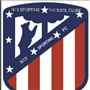 N10 SPORTING FC