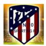 N10 SPORTING FC FEMININO