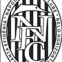 NAPOLI F.C