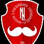 NAVALHAS PUB BARBEARIA LEGENDÁRIOS F7