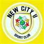 NEW CITY II