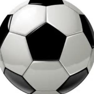 NO TALENTO FC