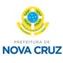 UNIÃO DE NOVA CRUZ