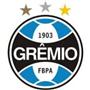 NÚCLEO GREMIO FBPA IMPERATRIZ