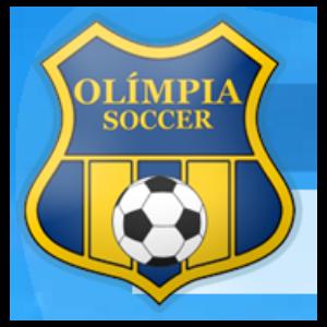 OLIMPIA SOCCER