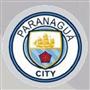 PARANAGUA CITY