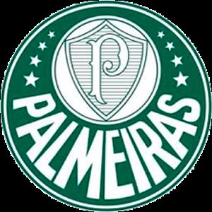 PALMEIRAS MCZ
