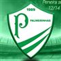 PALMEIRINHAS
