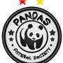 PANDAS FUTEBOL SOCIETY