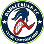PAPALEGUAS F.C.
