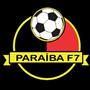 PARAIBA F7 - MASC
