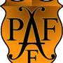 PIUM FC