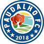 PAUDALHO FC