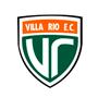 VILLA RIO E.C.