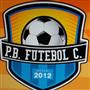 P. B. FUTEBOL CLUBE