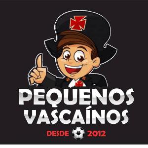 PEQUENOS VASCAÍNOS - SUB11