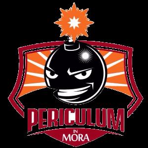 PERICULUM IN MORA