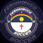 PERNAMBUCO SOCCER