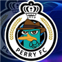 PERRY FC