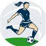 COMBATE FC