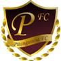 PITANGUINHA FUTEBOL CLUB