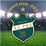 PKS FUTEBOL CLUBE