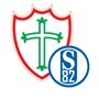 PORTUGUESA S82