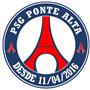 PSG PONTE ALTA