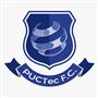 PUCTEC F.C.