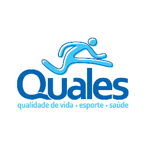 QUALES - CLUBE ALDEIA DA SERRA