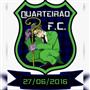 QUARTEIRÃO F.C