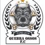 QUEBRA OSSOS FC