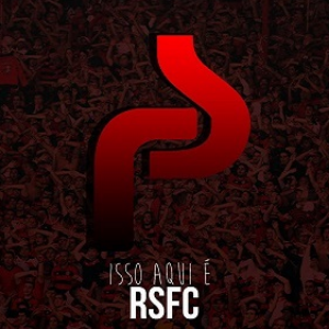RAFAEL SILVA FUTEBOL CLUBE RSFC