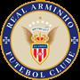 REAL ARMINHO F7
