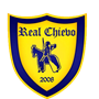 REAL CHIEVO SF