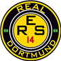 REAL DORTMUND ES