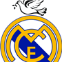 REAL MADRID F7