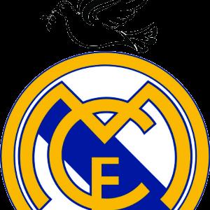 REAL MADRID F7