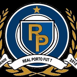 REAL PORTO FUT 7