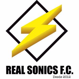 REAL SONICS